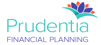 Prudentia Financial